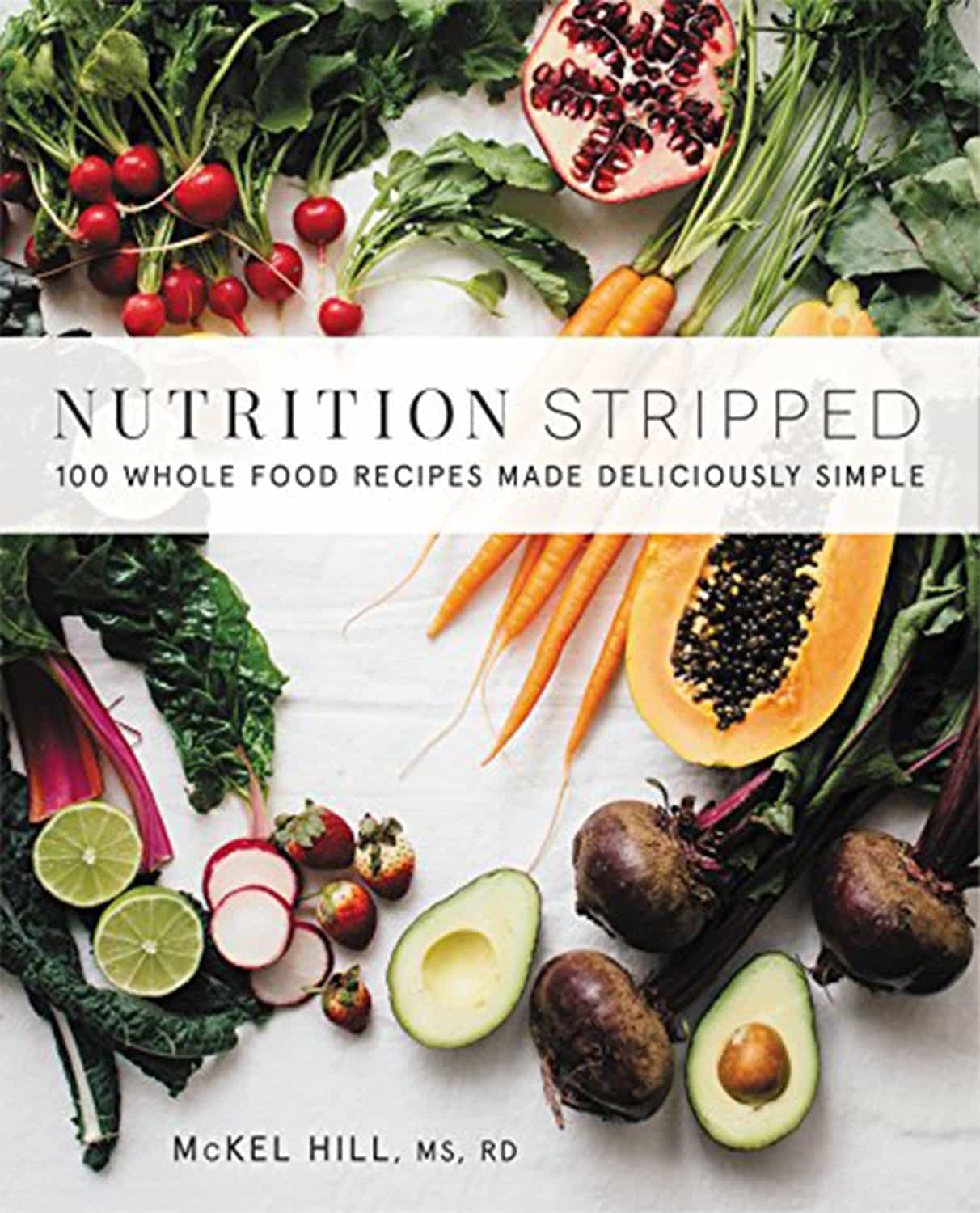 5 Books To Jump Start Your Healthy Lifestyle | What Savvy Said