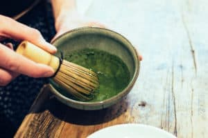 foodiesfeed-com_matcha-tea-whisking