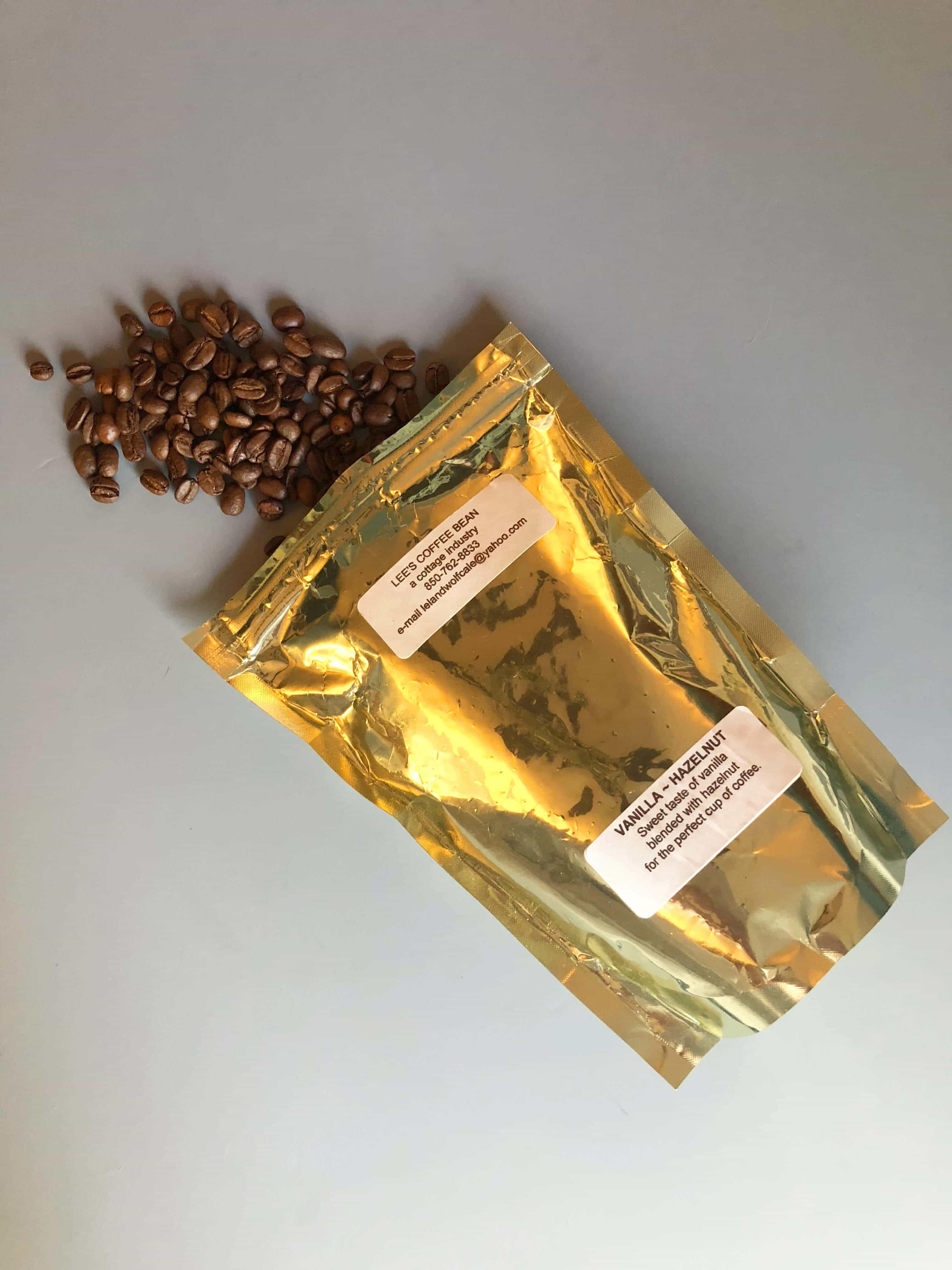 A Recap of My October Favorites #saveeandsavory #octoberfavorites #beauty #wellness #coffee
