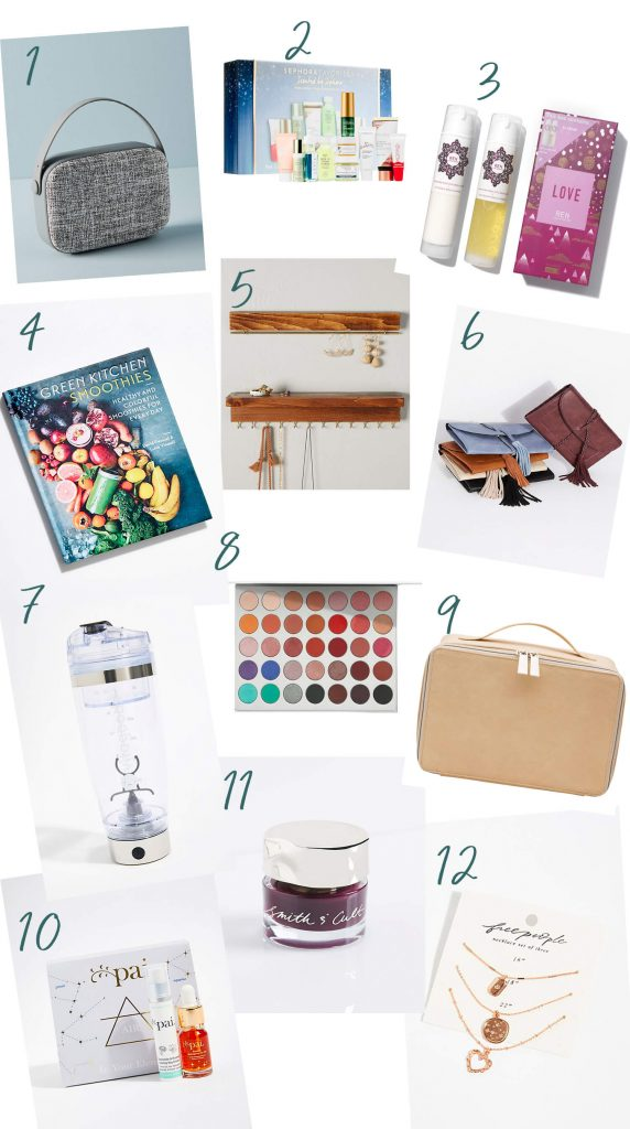 - Christmas Gift Ideas Under $50 What Savvy Said