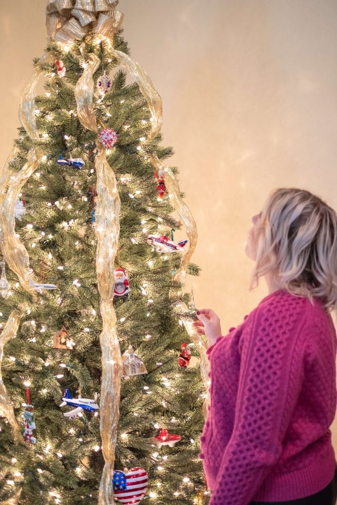 10 Best Subscriptions Boxes To Give This Christmas #whatsavvysaid #giftguide #christmasgifts #subscriptionboxes #christmastree #christmasdecor #holidaydecor #getfestive