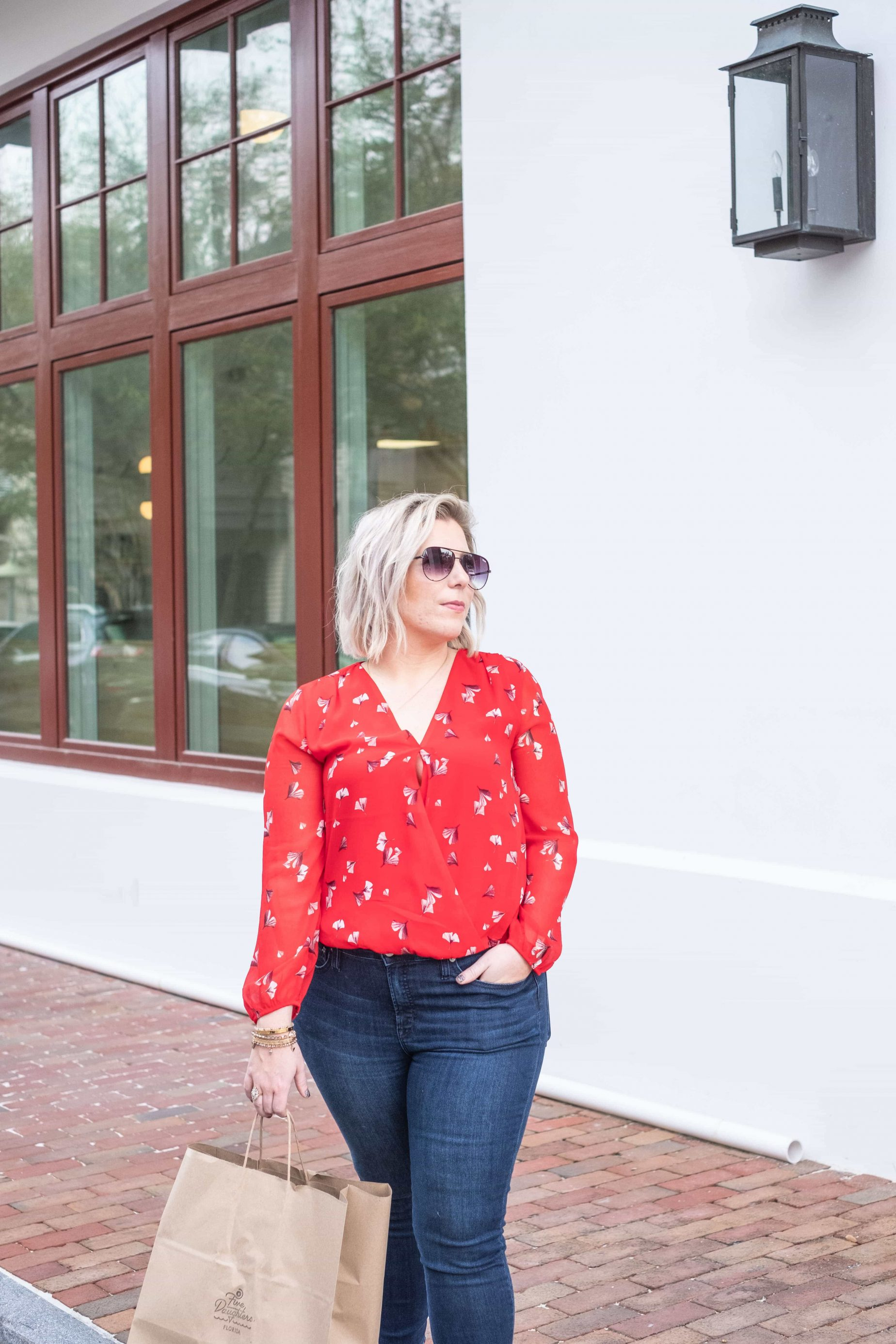 What I Learned From Fasting Coffee #whatsavvysaid #healthyhabits #wellnessblogger #nocoffee #coffeefast #rosemarybeach #fivedaughters #toryburchsandals