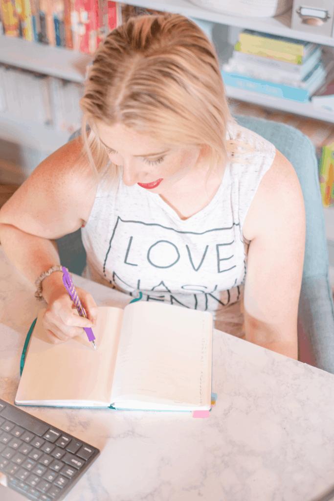 Wellness Blogging 101- What I Wish I'd Known When I Started #whatsavvysaid #wellnessblogging #wellnessblogging101 #startablog